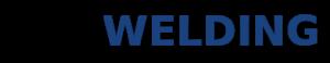Wig Welding logo